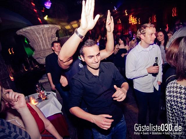https://www.gaesteliste030.de/Partyfoto #11 Adagio Berlin vom 30.03.2012