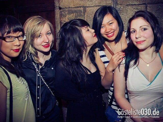https://www.gaesteliste030.de/Partyfoto #20 Adagio Berlin vom 09.03.2012
