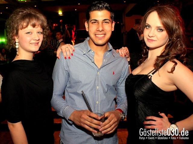 https://www.gaesteliste030.de/Partyfoto #19 Adagio Berlin vom 24.03.2012