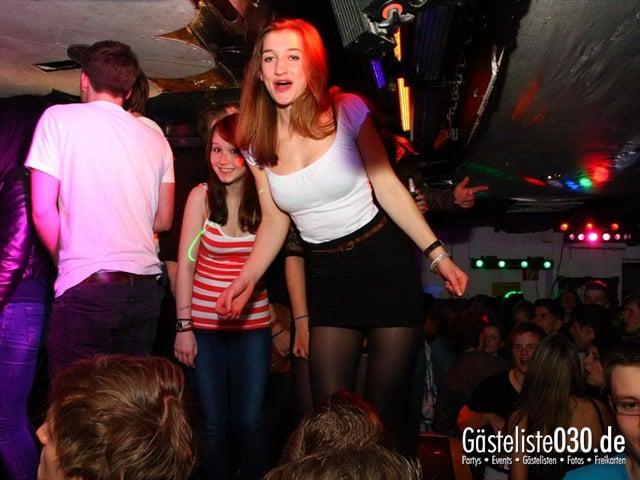 https://www.gaesteliste030.de/Partyfoto #70 Q-Dorf Berlin vom 25.04.2012