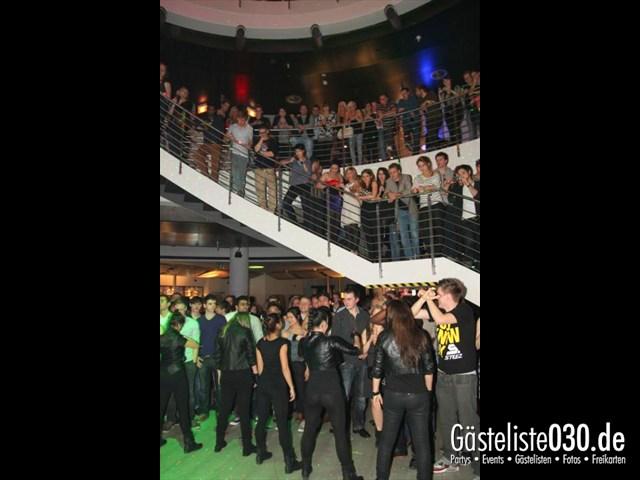 https://www.gaesteliste030.de/Partyfoto #87 E4 Berlin vom 10.12.2011
