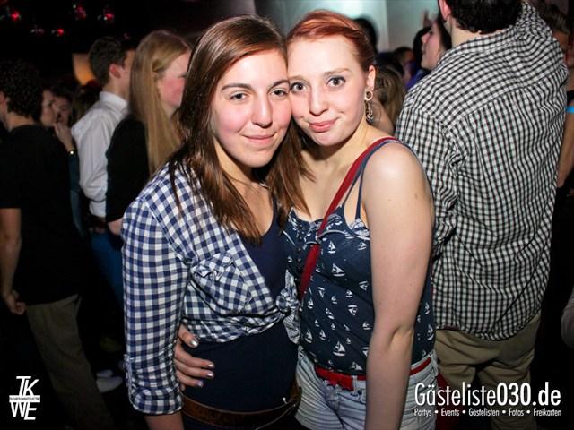 https://www.gaesteliste030.de/Partyfoto #87 Fritzclub Berlin vom 09.04.2012