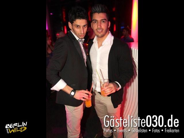 https://www.gaesteliste030.de/Partyfoto #79 E4 Berlin vom 21.01.2012