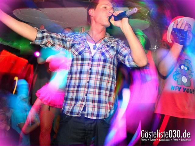 https://www.gaesteliste030.de/Partyfoto #201 Q-Dorf Berlin vom 30.03.2012