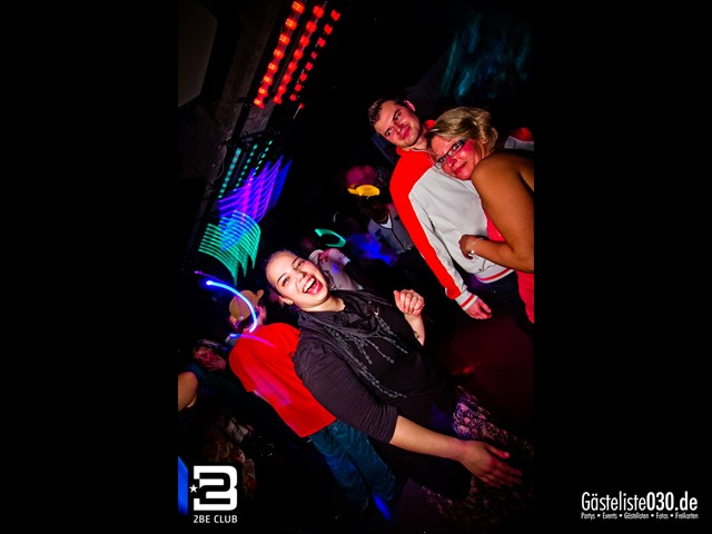 https://www.gaesteliste030.de/Partyfoto #171 2BE Club Berlin vom 18.02.2012