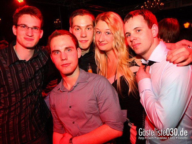 https://www.gaesteliste030.de/Partyfoto #28 China Lounge Berlin vom 14.01.2012