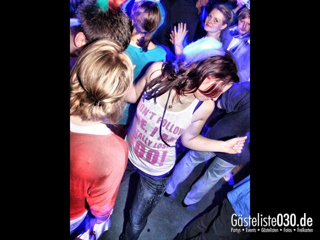 https://www.gaesteliste030.de/Partyfoto #78 2BE Club Berlin vom 17.03.2012