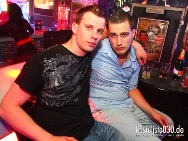 https://www.gaesteliste030.de/Partyfoto #240 Q-Dorf Berlin vom 28.04.2012