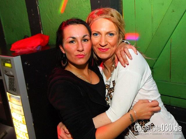 https://www.gaesteliste030.de/Partyfoto #172 Q-Dorf Berlin vom 17.02.2012