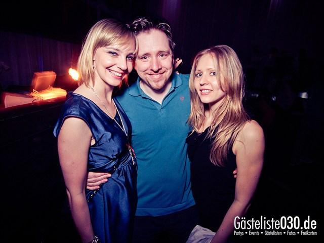 https://www.gaesteliste030.de/Partyfoto #50 Spindler & Klatt Berlin vom 17.12.2011