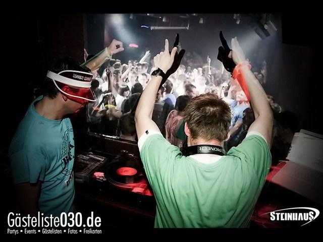 https://www.gaesteliste030.de/Partyfoto #8 Steinhaus Berlin vom 28.04.2012