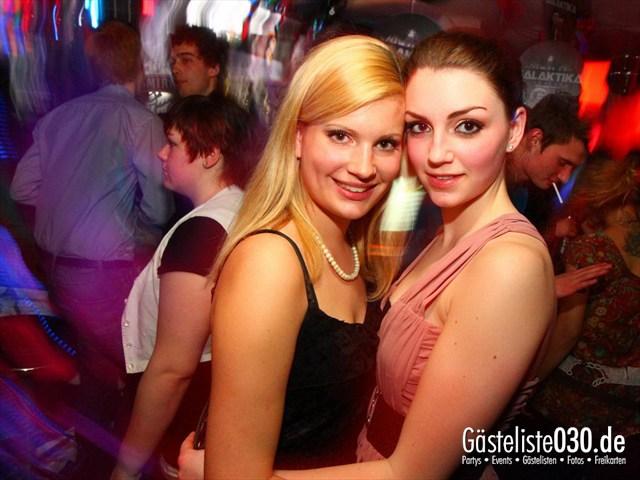 https://www.gaesteliste030.de/Partyfoto #18 Q-Dorf Berlin vom 18.04.2012