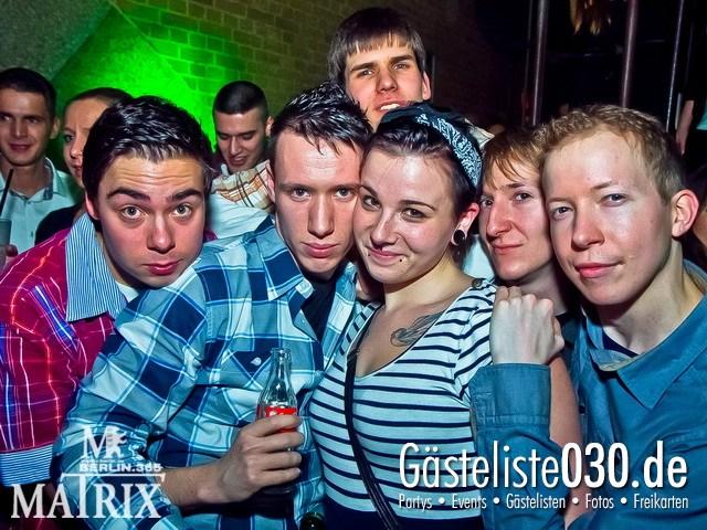 https://www.gaesteliste030.de/Partyfoto #60 Matrix Berlin vom 21.01.2012