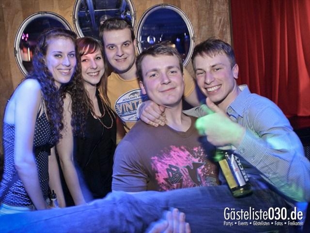 https://www.gaesteliste030.de/Partyfoto #79 Soda Berlin vom 06.04.2012
