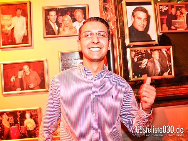 https://www.gaesteliste030.de/Partyfoto #27 Adagio Berlin vom 07.04.2012