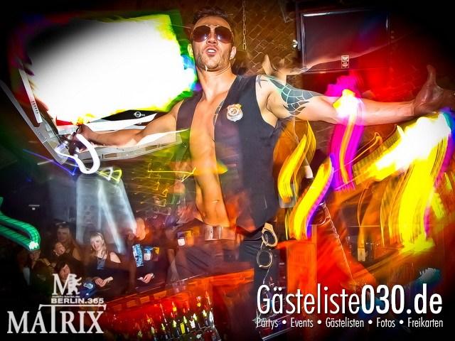 https://www.gaesteliste030.de/Partyfoto #72 Matrix Berlin vom 29.02.2012
