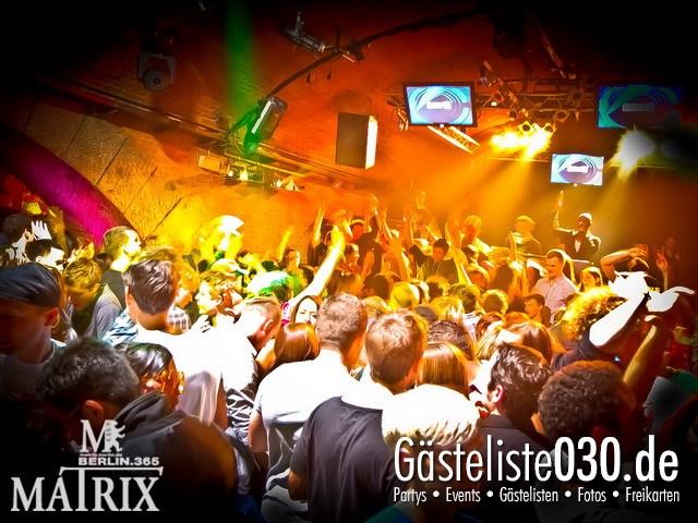 https://www.gaesteliste030.de/Partyfoto #83 Matrix Berlin vom 10.02.2012