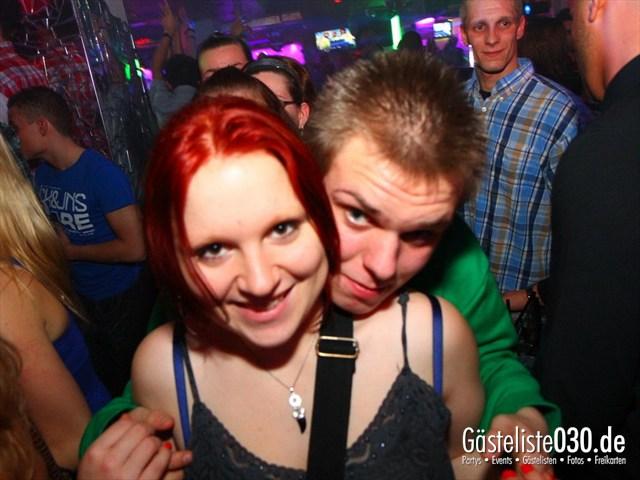 https://www.gaesteliste030.de/Partyfoto #88 Q-Dorf Berlin vom 14.01.2012