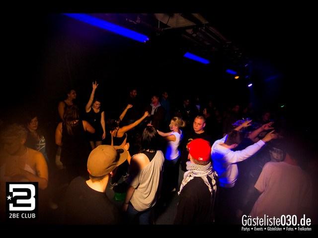 https://www.gaesteliste030.de/Partyfoto #82 2BE Club Berlin vom 17.12.2011