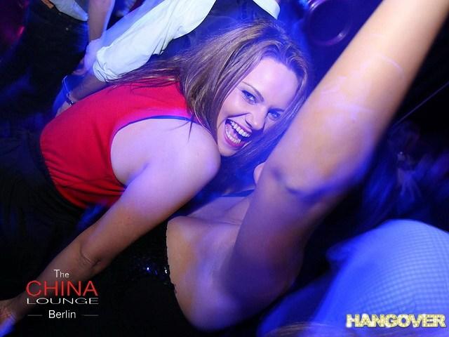 https://www.gaesteliste030.de/Partyfoto #15 China Lounge Berlin vom 07.01.2012