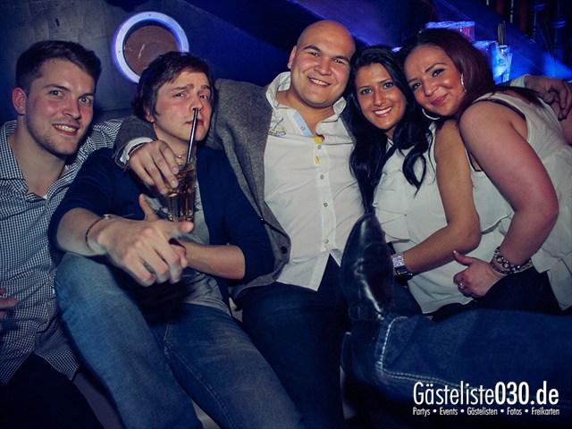 https://www.gaesteliste030.de/Partyfoto #22 Adagio Berlin vom 09.03.2012