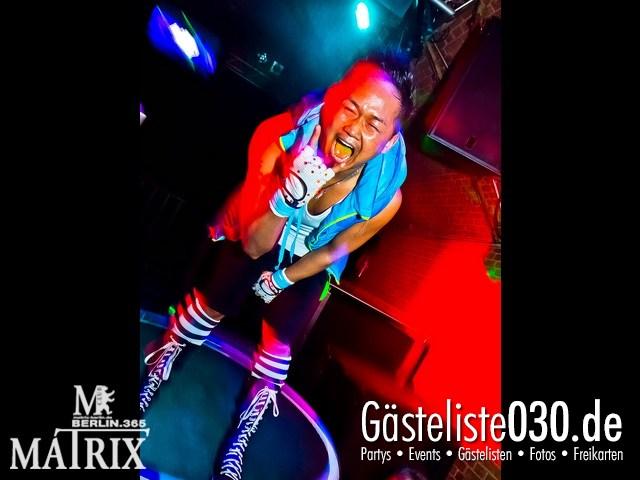 https://www.gaesteliste030.de/Partyfoto #45 Matrix Berlin vom 31.03.2012