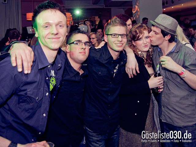 https://www.gaesteliste030.de/Partyfoto #193 Spreespeicher Berlin vom 31.12.2011