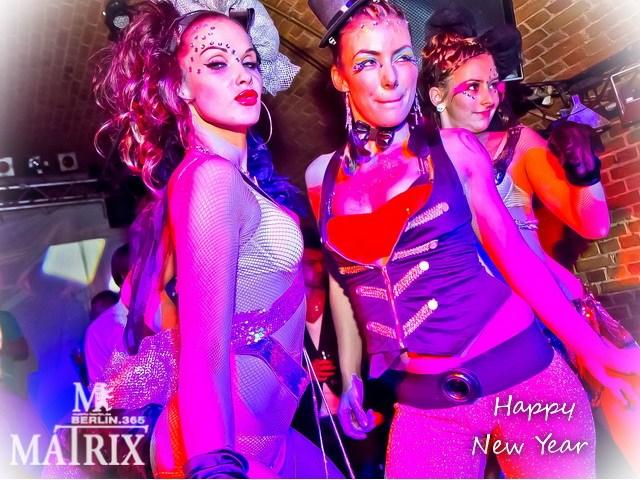 https://www.gaesteliste030.de/Partyfoto #160 Matrix Berlin vom 31.12.2011