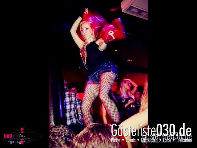https://www.gaesteliste030.de/Partyfoto #40 China Lounge Berlin vom 17.02.2012