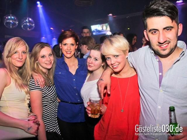 https://www.gaesteliste030.de/Partyfoto #91 Soda Berlin vom 14.04.2012