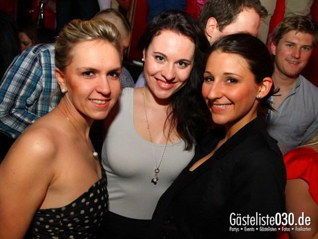https://www.gaesteliste030.de/Partyfoto #55 China Lounge Berlin vom 14.01.2012