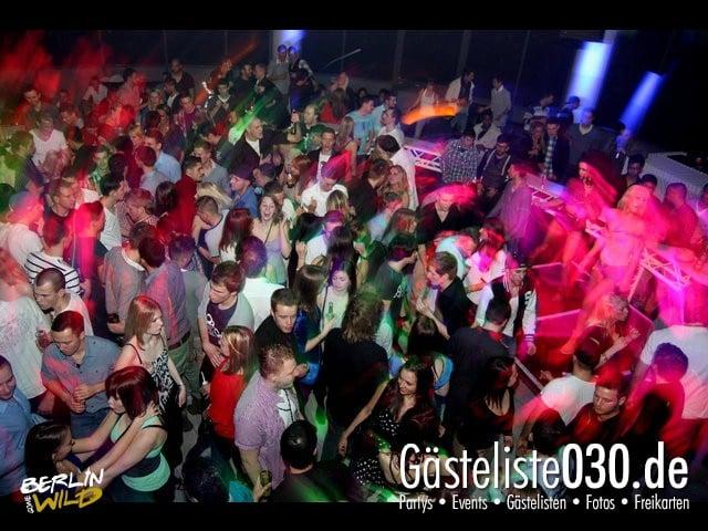https://www.gaesteliste030.de/Partyfoto #28 E4 Berlin vom 28.01.2012