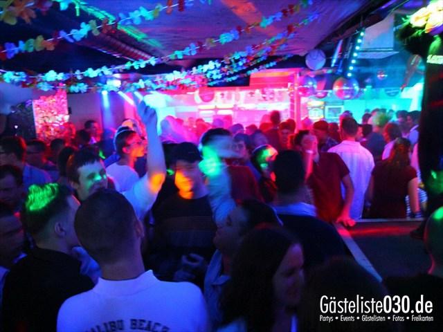 https://www.gaesteliste030.de/Partyfoto #154 Q-Dorf Berlin vom 28.01.2012