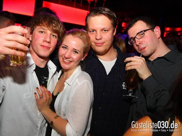 https://www.gaesteliste030.de/Partyfoto #29 China Lounge Berlin vom 14.01.2012