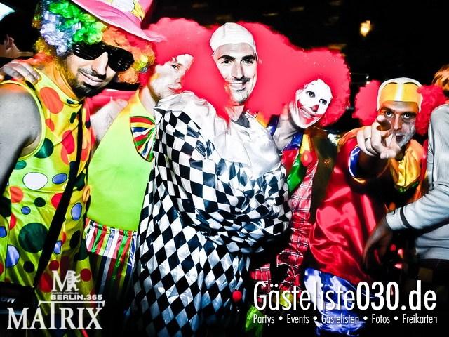 https://www.gaesteliste030.de/Partyfoto #45 Matrix Berlin vom 28.04.2012