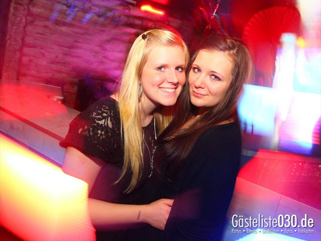 https://www.gaesteliste030.de/Partyfoto #74 Q-Dorf Berlin vom 09.05.2012