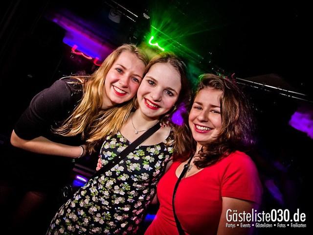 https://www.gaesteliste030.de/Partyfoto #9 Maxxim Berlin vom 18.02.2012