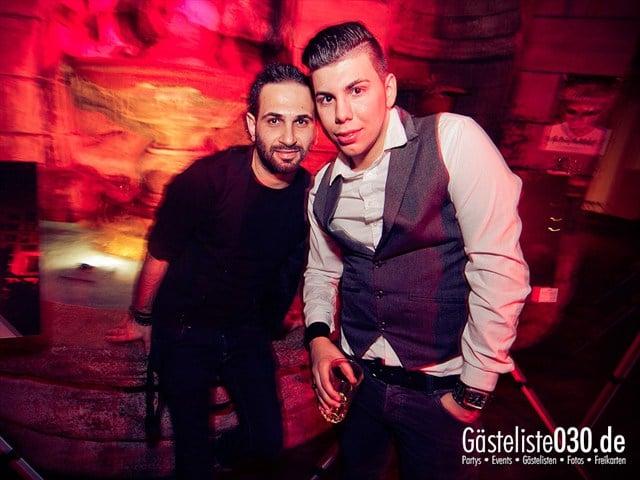 https://www.gaesteliste030.de/Partyfoto #68 Adagio Berlin vom 09.03.2012