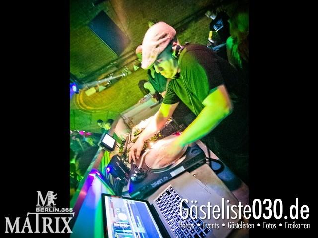 https://www.gaesteliste030.de/Partyfoto #94 Matrix Berlin vom 01.02.2012
