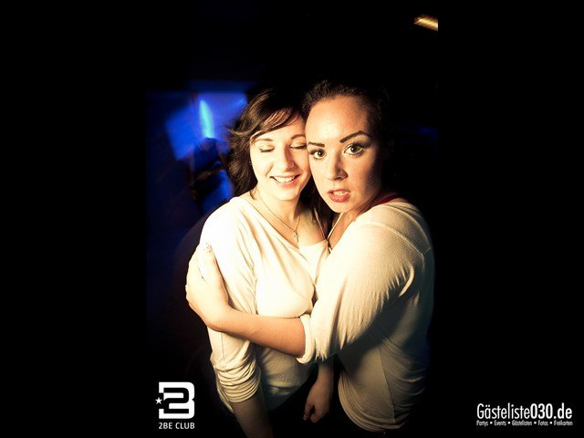 https://www.gaesteliste030.de/Partyfoto #65 2BE Club Berlin vom 17.12.2011