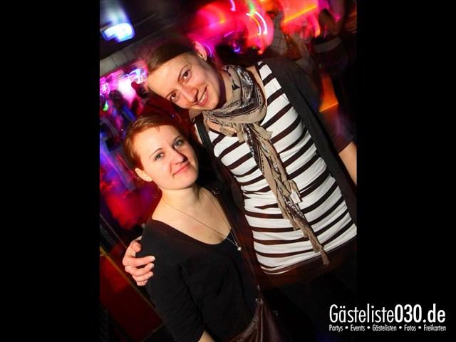 https://www.gaesteliste030.de/Partyfoto #58 Q-Dorf Berlin vom 17.03.2012