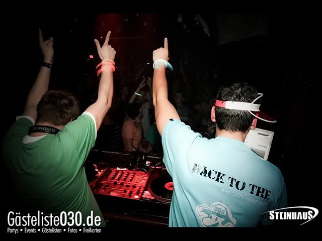 https://www.gaesteliste030.de/Partyfoto #6 Steinhaus Berlin vom 28.04.2012