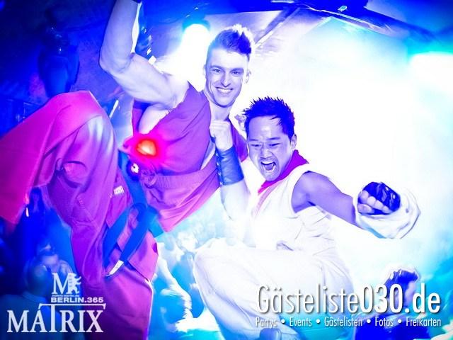 https://www.gaesteliste030.de/Partyfoto #14 Matrix Berlin vom 14.12.2011