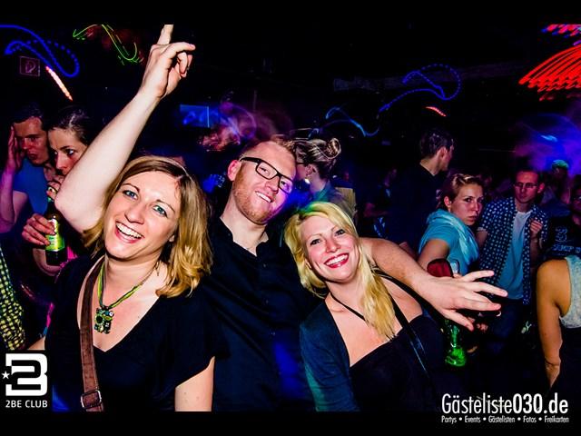 https://www.gaesteliste030.de/Partyfoto #95 2BE Club Berlin vom 21.04.2012