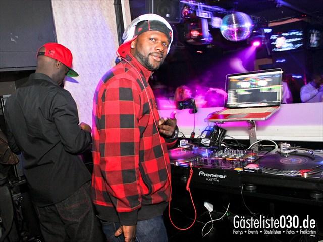 https://www.gaesteliste030.de/Partyfoto #35 Club R8 Berlin vom 07.04.2012