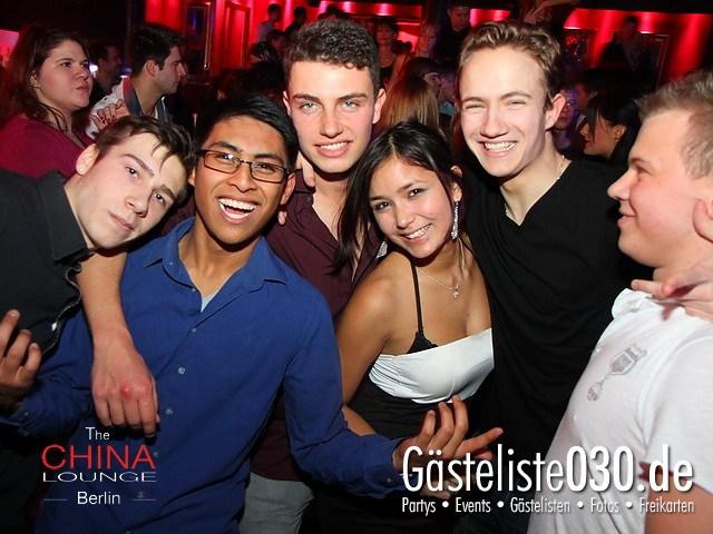 https://www.gaesteliste030.de/Partyfoto #56 China Lounge Berlin vom 04.02.2012