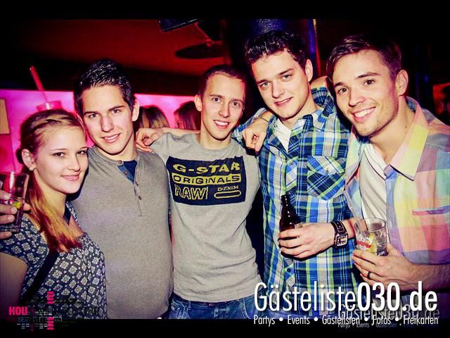 https://www.gaesteliste030.de/Partyfoto #3 China Lounge Berlin vom 17.02.2012
