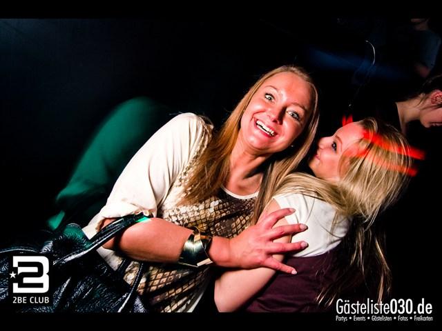 https://www.gaesteliste030.de/Partyfoto #116 2BE Club Berlin vom 28.01.2012