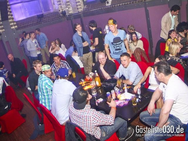 https://www.gaesteliste030.de/Partyfoto #82 Wasserwerk Berlin vom 12.05.2012