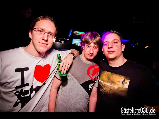 https://www.gaesteliste030.de/Partyfoto #71 2BE Club Berlin vom 07.01.2012